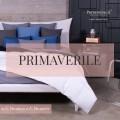 Piumone su Misura Maxi King Primaverile 90% Piumino 10% Piumette 120gr/mq