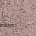 Set Asciugamani Bagno Spugna da 420g