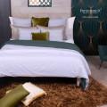 Copripiumino Sfuso su Misura Maxi King Size Cotone Extra Fine Linea Hotel